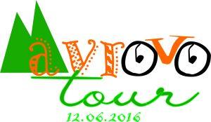 mavrovo tour logo