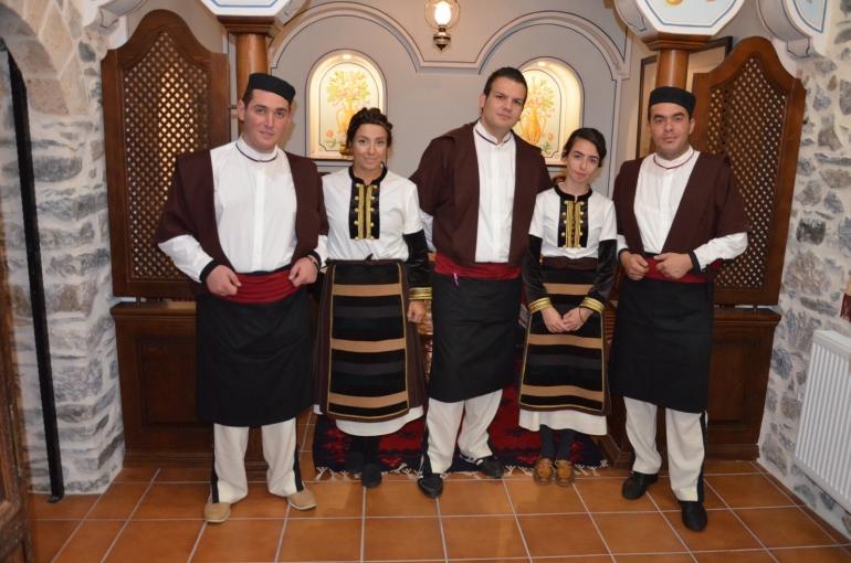 otvorena-kukja-na-mijacite-prv-restoran-muzej-na-mijachkata-kultura-238334