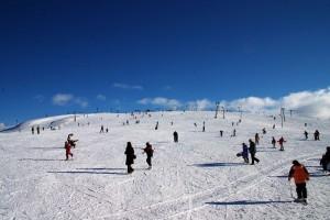 Ski-Tereni-Mavrovo-02