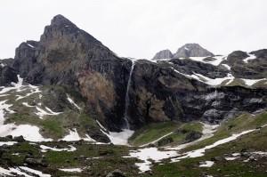 Vodopad-Dlaboka-Reka-6