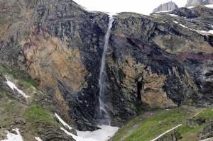 Vodopad-Dlaboka-Reka
