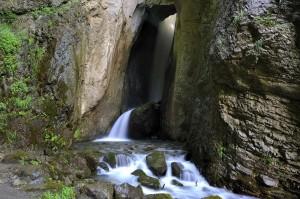 Vodopad-Duff